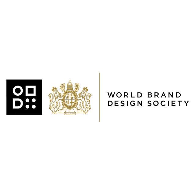 Mataroa Mediterranean Dry Gin featured on World Brand Design Society website